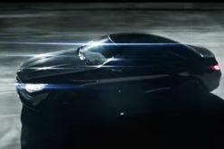 Mercedes objavio video u kojem predstavlja novi S63 AMG Coupe model