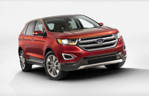 New_Ford_Edge_1