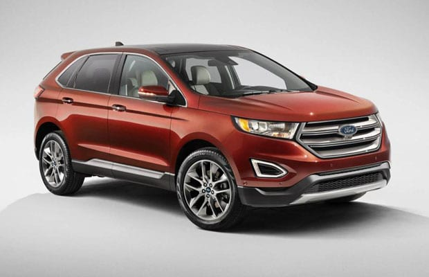 New_Ford_Edge_3