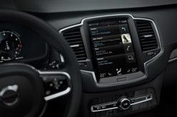 Novi Volvo XC90 će promijeniti iskustvo vožnje