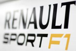 Renault službeno objavljuje povratak u Formulu 1 od 2016.