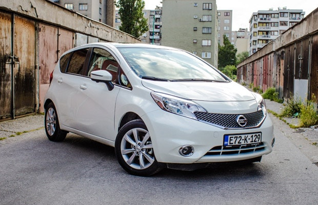 Test Nissan_Note_1.2_Acenta_Test_2014_-_01
