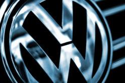 Volkswagen na svjetskom tronu prodaje automobila!