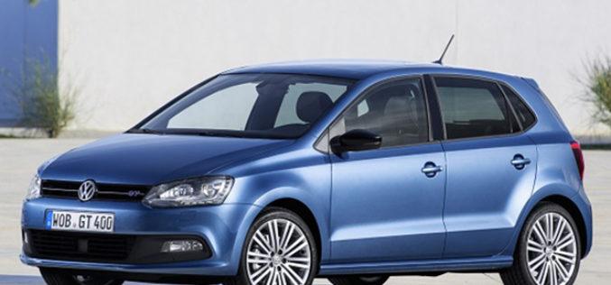 Predstavljen novi Polo BlueGT model sa 150 KS