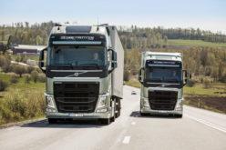 Nevjerovatan trijumf Volvo Trucks kampanje na festivalu Kanski lavovi /CannesLions/