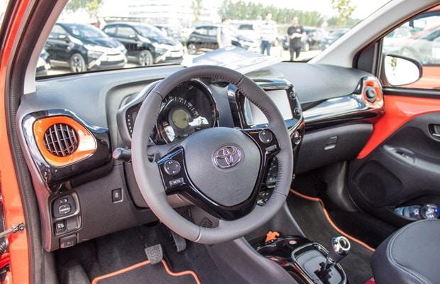 Vozili smo novi Toyota Aygo 2014 620x400 - 04