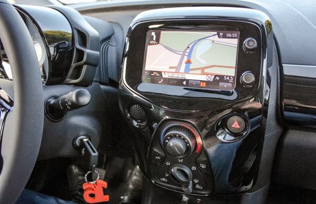 Vozili smo novi Toyota Aygo 2014 620x400 - 09
