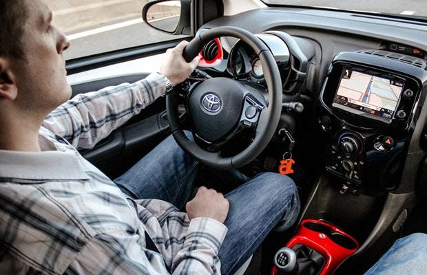 Vozili smo novi Toyota Aygo 2014 620x400 - 10