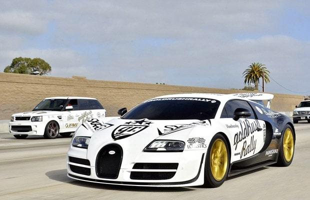 bugatti veyron super sport pur blanc razvio brzinu od 396 8 km h carlander. Black Bedroom Furniture Sets. Home Design Ideas