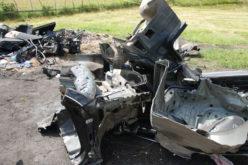 SIPA pronašla više od 60 ukradenih i isječenih vozila visoke klase