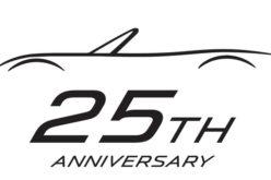 Mazda priprema novi MX-5