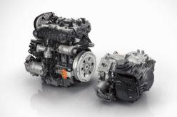 Novi Volvo XC90 će biti najjači i najčišći SUV na svijetu