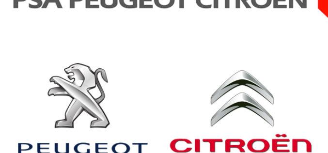 PSA Peugeot Citroën objavljue stvarne vrijednosti o zagađenju i potrošnji