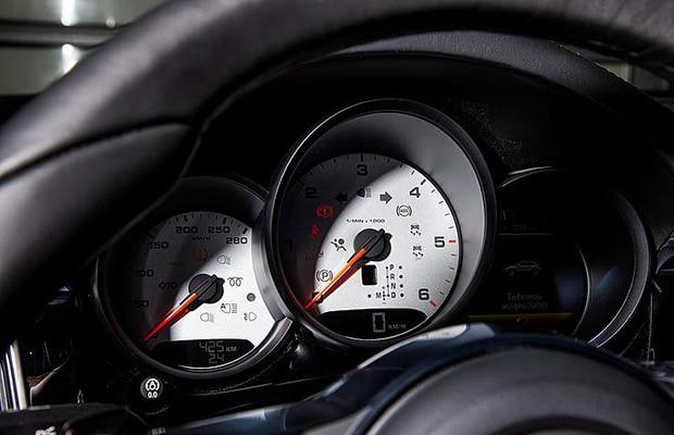Porsche Macan TechArt 04
