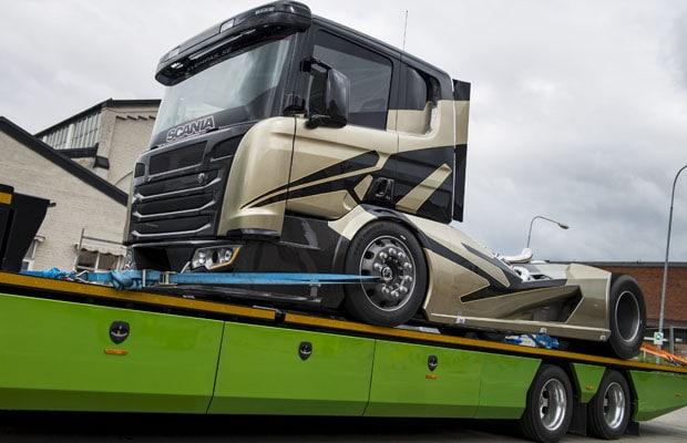 Scania Chimera 01