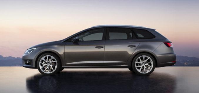 SEAT za šest mjeseci prodao više od 200.000 automobila