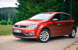Test Volkswagen Polo 1.2 TSI 90 KS - 620x400 - 01