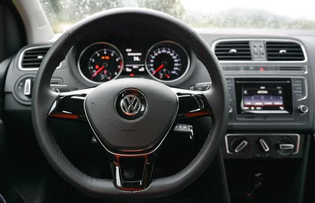 Test Volkswagen Polo 1.2 TSI 90 KS - 620x400 - 08
