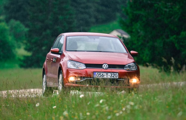 Test Volkswagen Polo 1.2 TSI 90 KS - 620x400 - 15