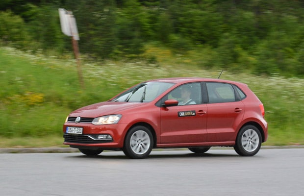 Test Volkswagen Polo 1.2 TSI 90 KS - 620x400 - 17