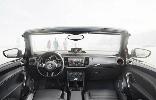 Volkswagen Beetle 2014 premium_1