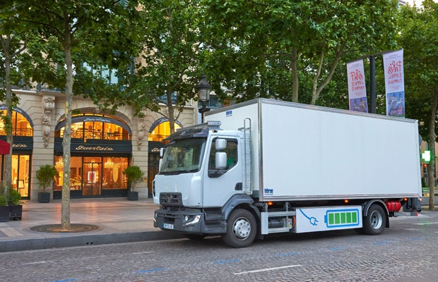 renault_trucks_d_electrique_guerlain_1