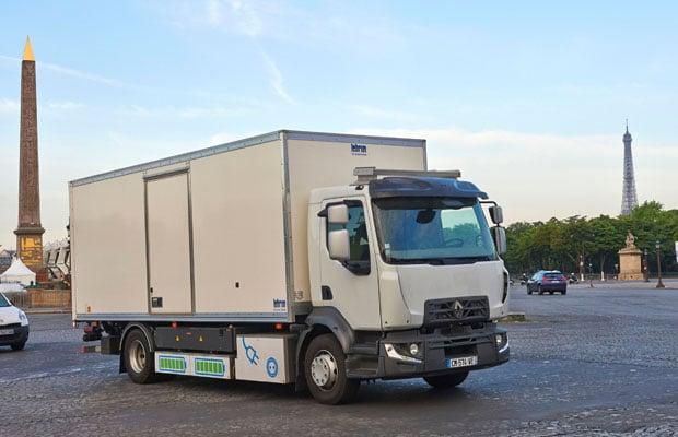renault_trucks_d_electrique_guerlain_6