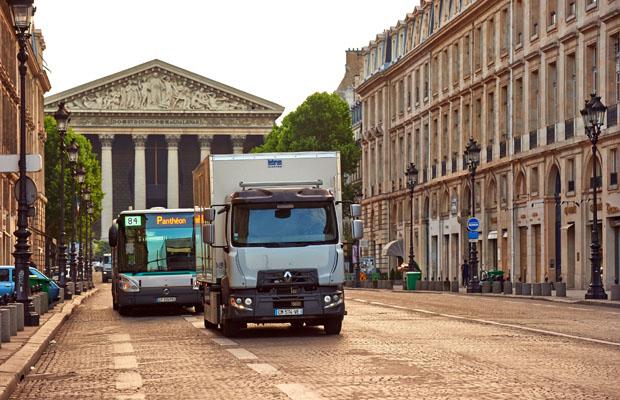 renault_trucks_d_electrique_guerlain_7