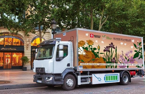 renault_trucks_d_electrique_guerlain_montage