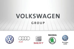 Podrška Volkswagen koncerna lojalnim kupcima u poplavom pogođenim područjima BiH