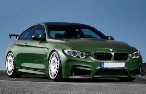 Alpha-N Performance BMW M3-M4 sa 520 KS - 01