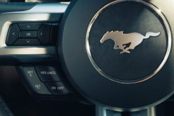 Ford Mustang GT350 bit će predstavljen 19. septembra