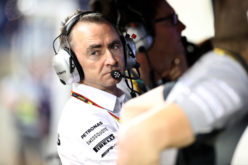 Paddy Lowe podigao Mercedes F1 na veći nivo