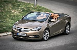 Test Opel Cascada 620x400 01