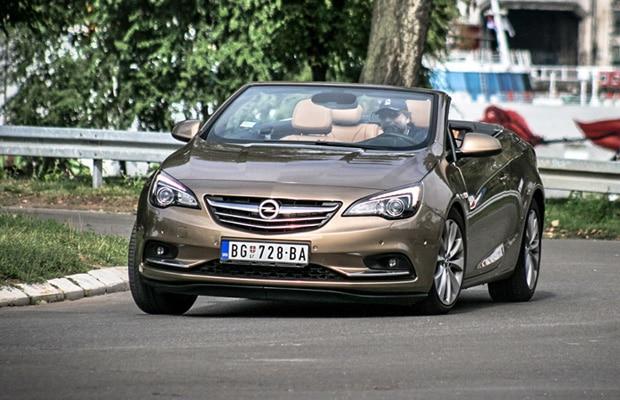 Test Opel Cascada 620x400 03