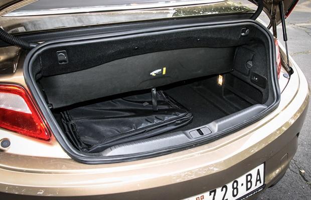 Test Opel Cascada 620x400 08