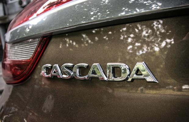 Test Opel Cascada 620x400 10