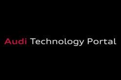 Novi online portal za Audi Tehnologiju