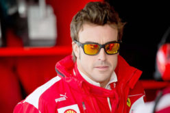 Fernando Alonso: Ferrari će pobjediti Williams do kraja sezone!