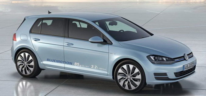Volkswagen započeo tehničko rješavanje problema sa ispušnim plinovma