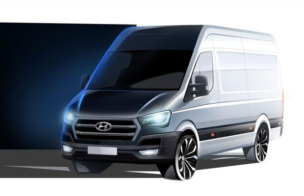 Hyundai-H350-van-1m
