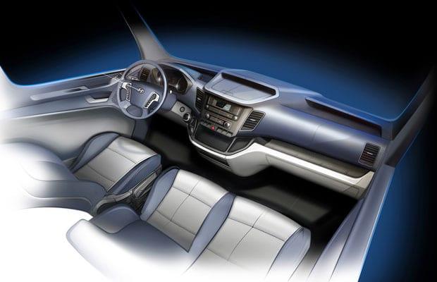 Hyundai-H350-van-2m