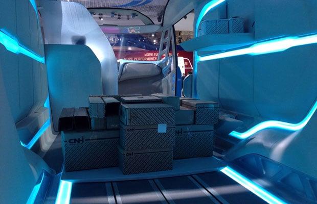 Iveco VISION Concept 04