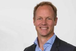 Novi generalni direktor Volvo kamionske grupe za Tržište South East Hub