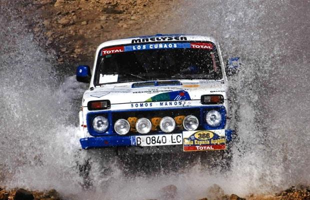 Lada Niva 620x400 05
