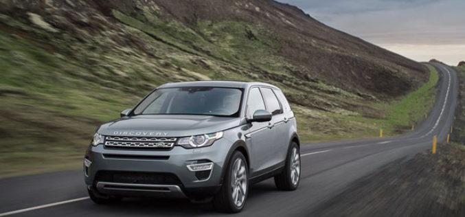 Jaguar i Land Rover neće izlagati novitete u Ženevi 2019.