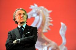 "U Ferrariju ""lete glave"" – Smijenjen Luca Di Montezemolo!"