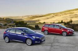 Novi Ford Focus: Napredna tehnologija, fina izrada i poboljšana efikasnost