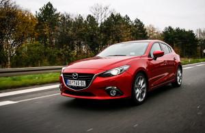 Test Mazda 3 Sport G165 Revolution 620x400 - 01