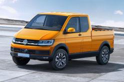 Predstavljen Volkswagen Tristar Concept – Švicarski nož na četiri točka!